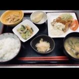 『栗林公園昼食(チキン南蛮)』の画像