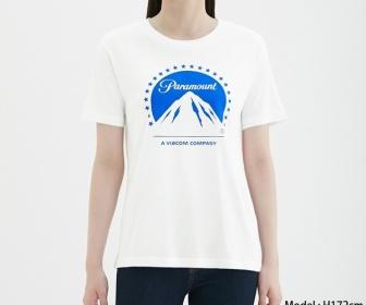 【値段は73倍】GUがほぼほぼGUCCIのTシャツを販売してしまう