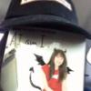 SKE松井玲奈「高橋愛さんのファッションブックを読んでます」「可愛いコーディネートがたくさんで見てるだけで幸せ( ´ ` )」 in モ娘(狼)