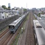 本当に「鉄道」が必要なのか、存在感増す「バス転換」案 JR北海道