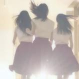 『【乃木坂46】24thシングルの楽曲ってやっぱりあのとき流れてた曲なのか・・・??』の画像