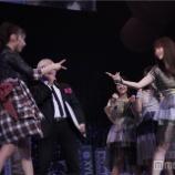 『乃木坂46が歌うHKT48の曲!!!!』の画像