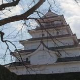 『鶴ヶ城』の画像