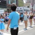 2010年 第60回湘南ひらつか 七夕まつり その4(SUNマーチングスクール)