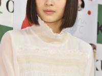 広瀬すず「欅坂46は本当に可愛い」 最近気になるアイドルは「乃木坂46の堀未央奈」