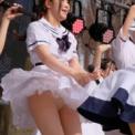 東京大学第92回五月祭2019 その48(乃木坂ラボ)