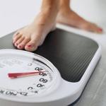 160センチ女の体重ってどれくらいが理想?