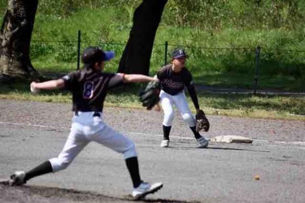 したらば 学童 野球 栃木 県 栃木西学童のホームページ
