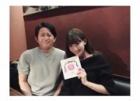 小嶋陽菜がInstagramで有吉AKBについて長文で語る…