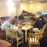 『今年の上戸田ゆめまつりは9月25日(日)開催 実行委員会が開催されています』の画像