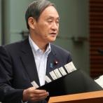 【交換条件】韓国がGSOMIAを破棄しても日本が全然困らない理由、有識者が解説