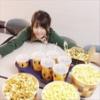 『竹達彩奈さん、ポニーテールが可愛いすぎると話題に!!』の画像