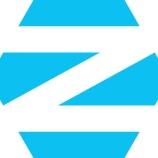 『【Zorin OS】 BitZenyライクなLinux系OSの紹介!』の画像