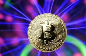 【朗報】ビットコインさん、80万円を突破 緊急事態宣言に好感から買い注文が広がる
