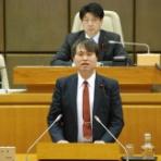 日本共産党さいたま市議団のブログ