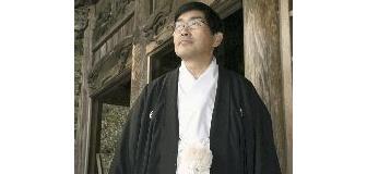 【あれから15年】震災実況の元NHK宮田修アナ、千葉で宮司に