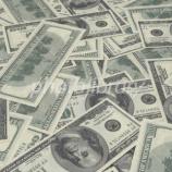 『アメリカのお天気キャスターの実態「年収100万ドル」』の画像