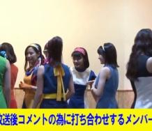 『モーニング娘。'18横山玲奈テレビ仕事は元気いっぱいのお知らせ』の画像