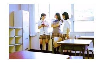 【衝撃】女子高生のLINEでの会話が意味不明すぎるwwwwwww「ありよりのなし」「ウマタン」「好きピ」