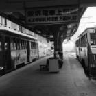 『終電は朝8時台…「都会の秘境駅」が来年1月廃止 大阪』の画像