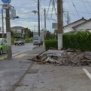 2019年台風15号 首都圏に襲来