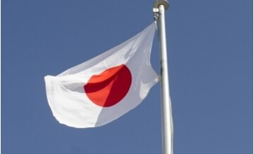 夫婦別姓など姓が最近話題だけど、アメリカのこのシステムを日本でしたらんでもないことになりそうwwwwwww