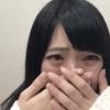 AKB台湾留学生・馬嘉伶『来日1周年嬉しくないです』
