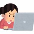 """【アニメ】BSで「赤毛のアン」を見てwikiったら「監督の高畑勲はアンの心情が理解できず原作通りに作った。宮崎駿は""""アンは嫌い""""と述べた」と書いてあった。赤毛のアンは好きですか?"""