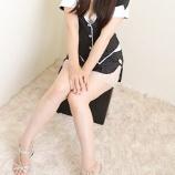 『【上野風俗】「パンドラ(PANDORA) 沢畑ことり(29) Cカップ」~若妻とエッチな体験談~【老舗箱ヘル】』の画像