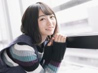 【乃木坂46】北野日奈子 ←可愛い、人気ある、乃木坂大好き、トークいける