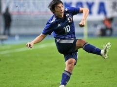 アジアカップで中島翔哉がいたら日本代表は優勝していた?