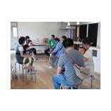 『流山市江戸川台の家 特別内覧会』の画像