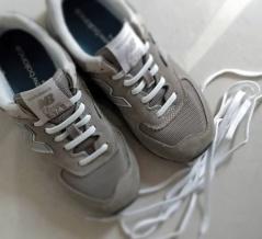 【ダイソー】結ばない靴紐が凄かった!
