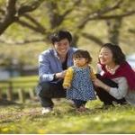 無職33歳が上京して人並みの生活がしたいから相談に乗ってくれwwwwww