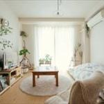 【悲報】ワイ独り暮らし、家に帰ったら部屋が大自然