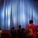 『【乃木坂46】『アンダーライブ@周南市文化会館』感想・レポートまとめ!!』の画像