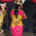 東京外国語大学第94回外語祭2016 その6(インドネシア舞踊部Tahi Indonesia)