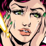 トランスジェンダー「体は男だけど心は女だから女側でスポーツさせろ!」←これの解決方法wwwww