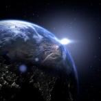 地球は丸くないと証明する!と自作蒸気ロケットで飛び立った男性10秒で死亡