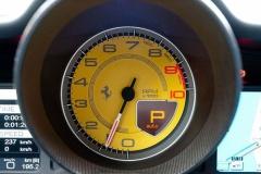 エンジン8000回転以上回る車って今ある?