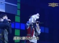 【AKB48】14期研究生の岡田奈々がユニット祭りに出演!