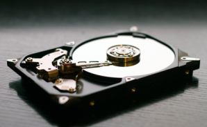 SSDと比較した場合の