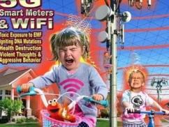 5Gの危険性がひと目で分かる画像wwwwwwwwww