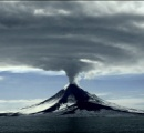 【地球オワタ:(;゙゚'ω゚'):グフゥ】インドネシアのスマトラ島シナブン山が大噴火