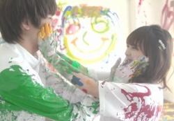 【悲報】与田祐希さん、ゴリゴリの恋愛ドラマをやりそう