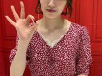 【画像】NGT48騒動のメンバーBこと西潟茉莉奈の最新の姿wwwwwwww