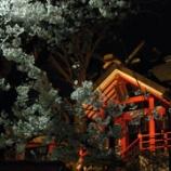 『New year Gagaku concert at Otamainarijinja shrine 2019』の画像