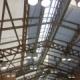 本日の上野駅