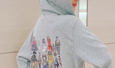 【速報】乃木坂46 生田絵梨花 インスタ開始キタ━━━━━━(゚∀゚)━━━━━━ !!!!!