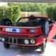 【衝撃】町で見つけたヤバい車が想像以上にヤバい・・・(画像)